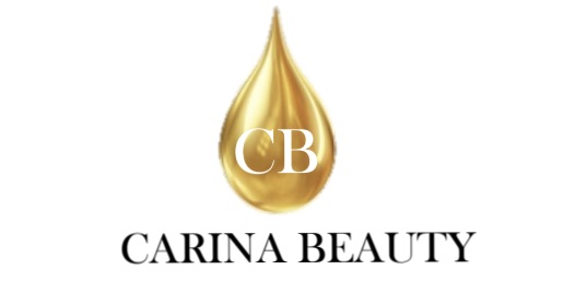 Carina Beauty Official