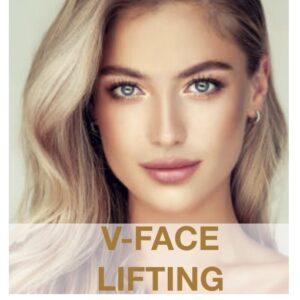 V-FACE LIFTING Serum