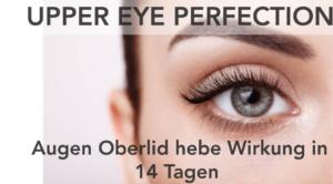 eye_care_