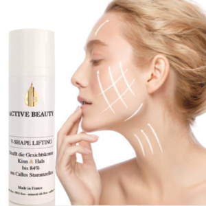V-FACE LIFTING Serum