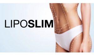 LIPOSLIM Serum