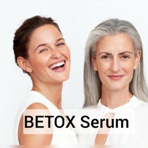 BetoxSerum