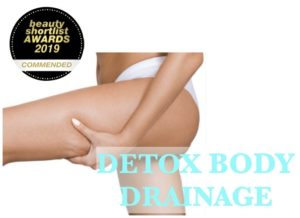 Detox_Body_