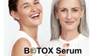 BETOX Serum